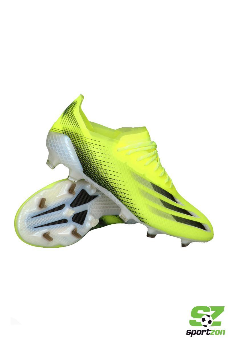 Adidas kopačke X GHOSTED.1 FG