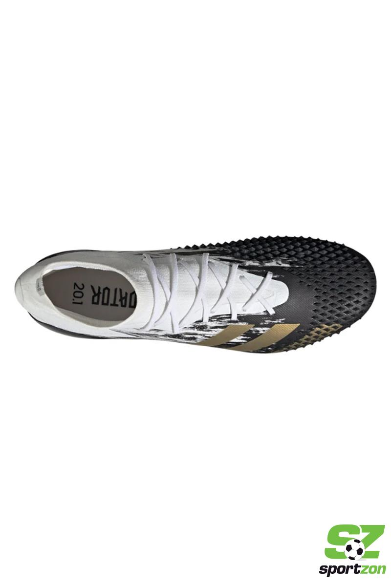 Adidas kopačke PREDATOR MUTATOR 20.1 AG