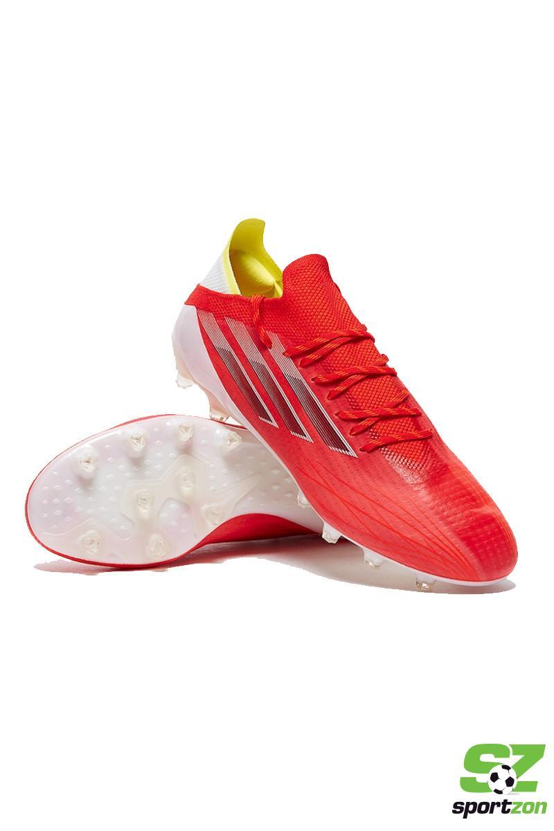 Adidas kopačke X SPEEDLOFW.1 AG
