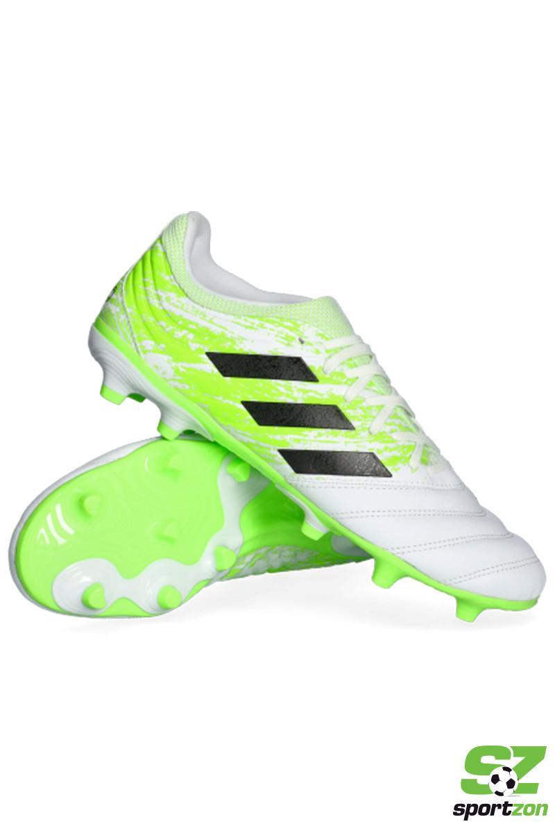 Adidas kopačke COPA 20.3 FG