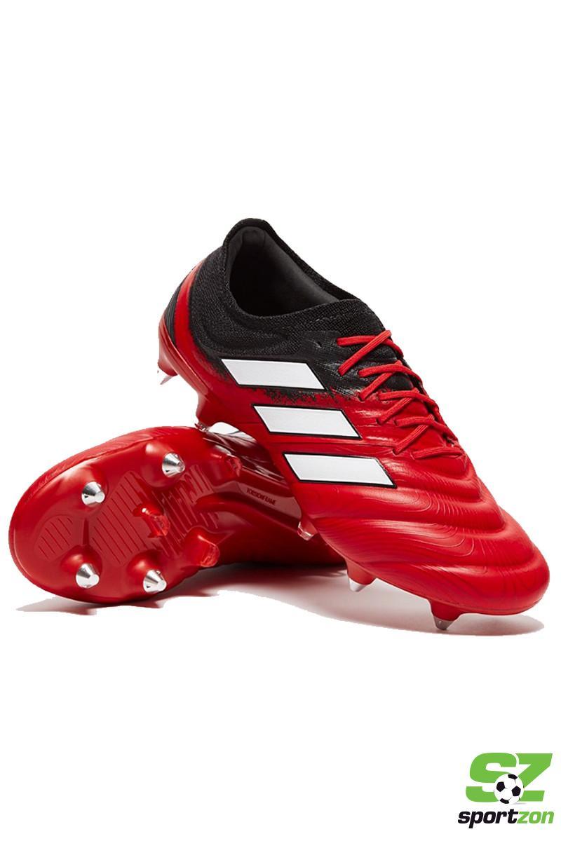Adidas kopačke COPA 20.1 SG