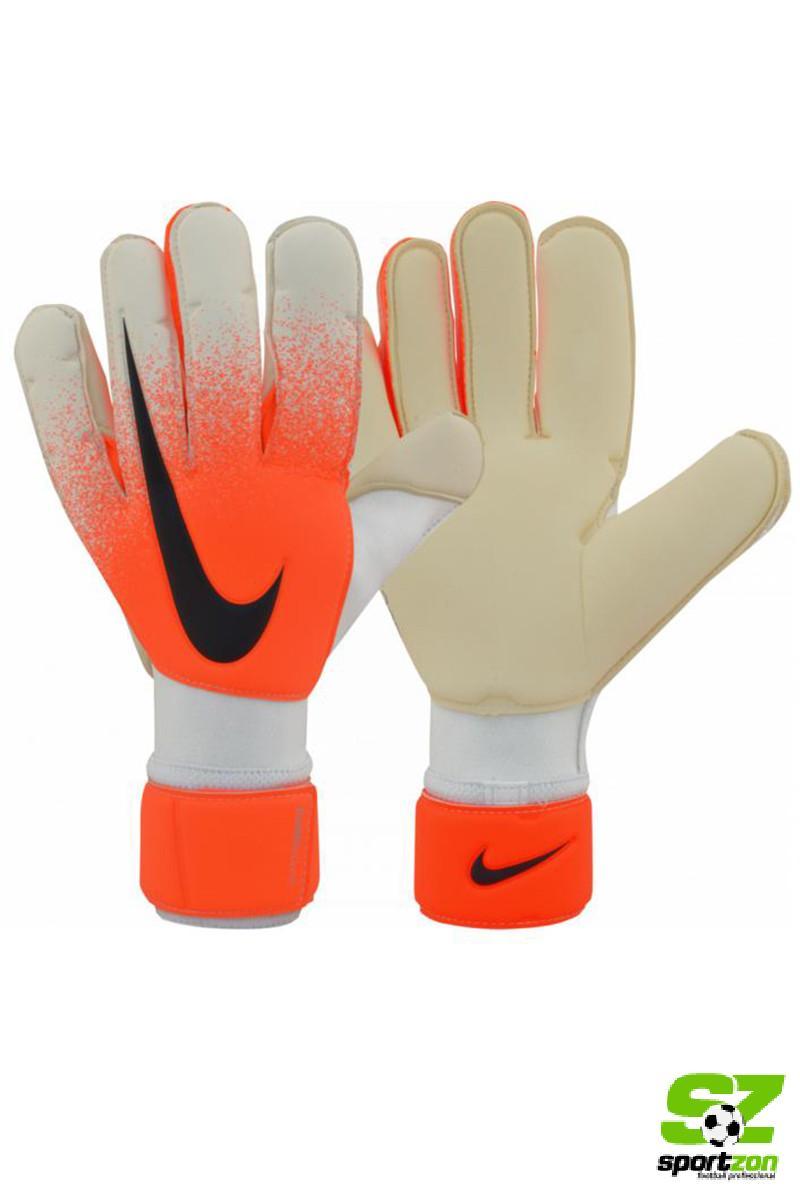 NIKE golmanske rukavice VAPOR GRIP 3
