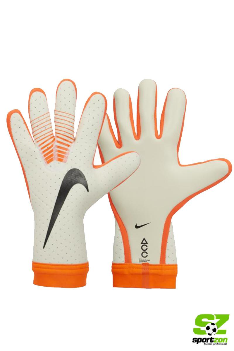 NIKE golmanske rukavice MERCURIAL TOUCH ELITE