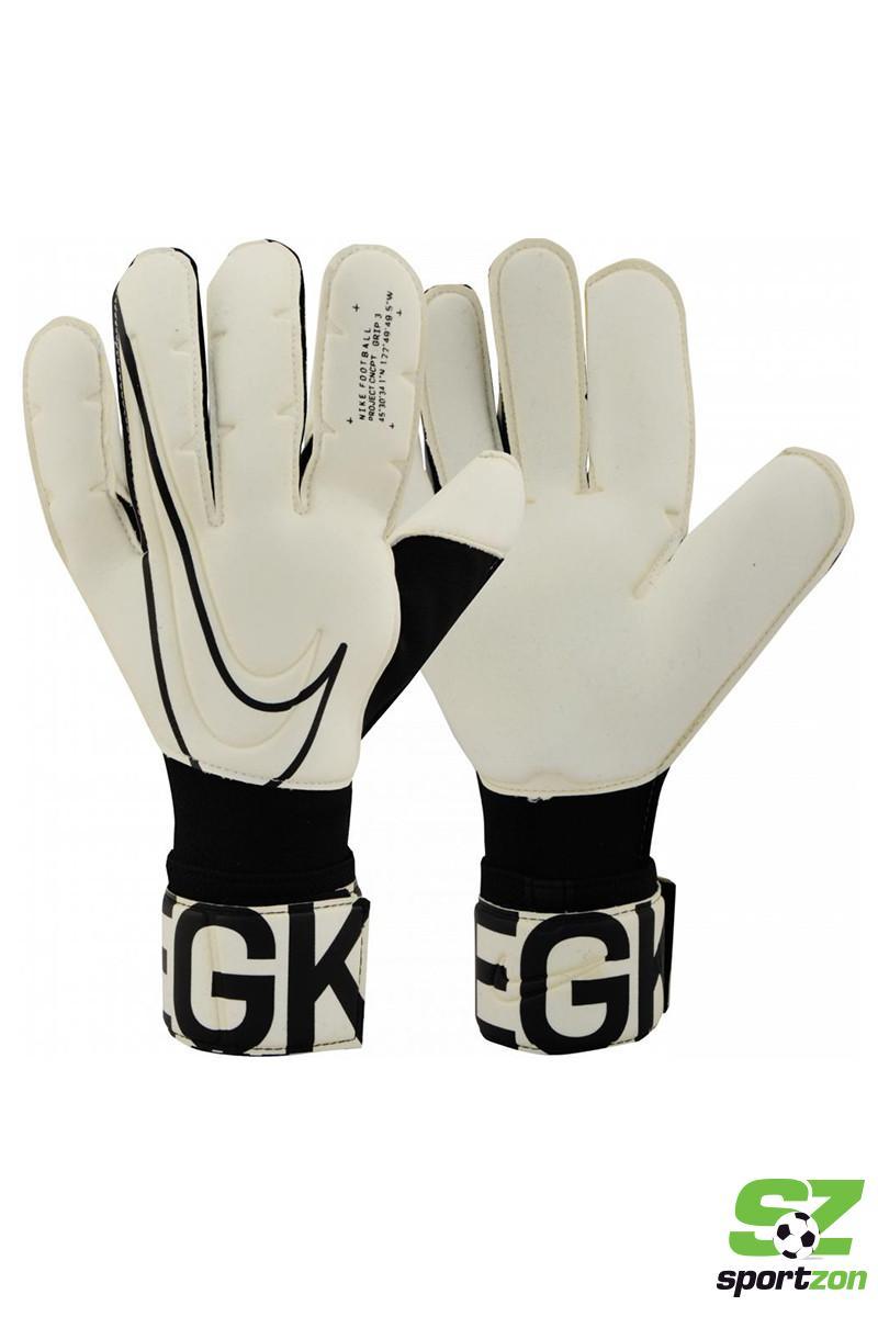 Nike golmanske rukavice GRIP 3