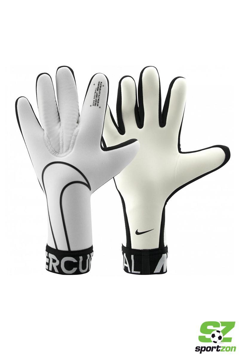 Nike golmanske rukavice MERCURIAL TOUCH VICTORY