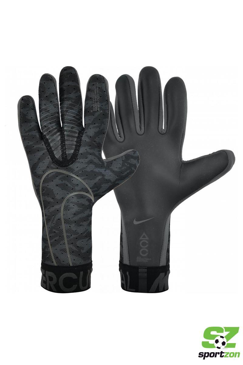 Nike golmanske rukavice MERCURIAL TOUCH ELITE