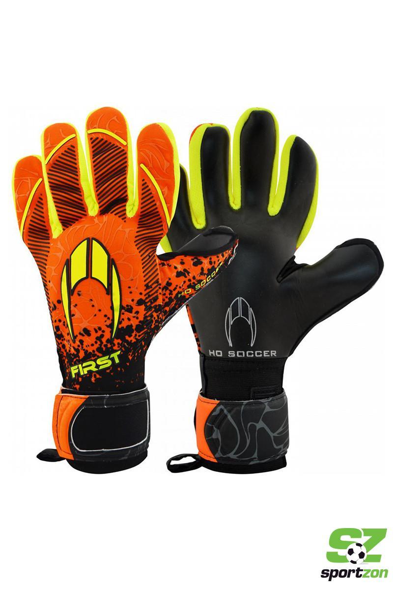 Ho Soccer golmanske rukavice FIRST SUPERLIGHT NC