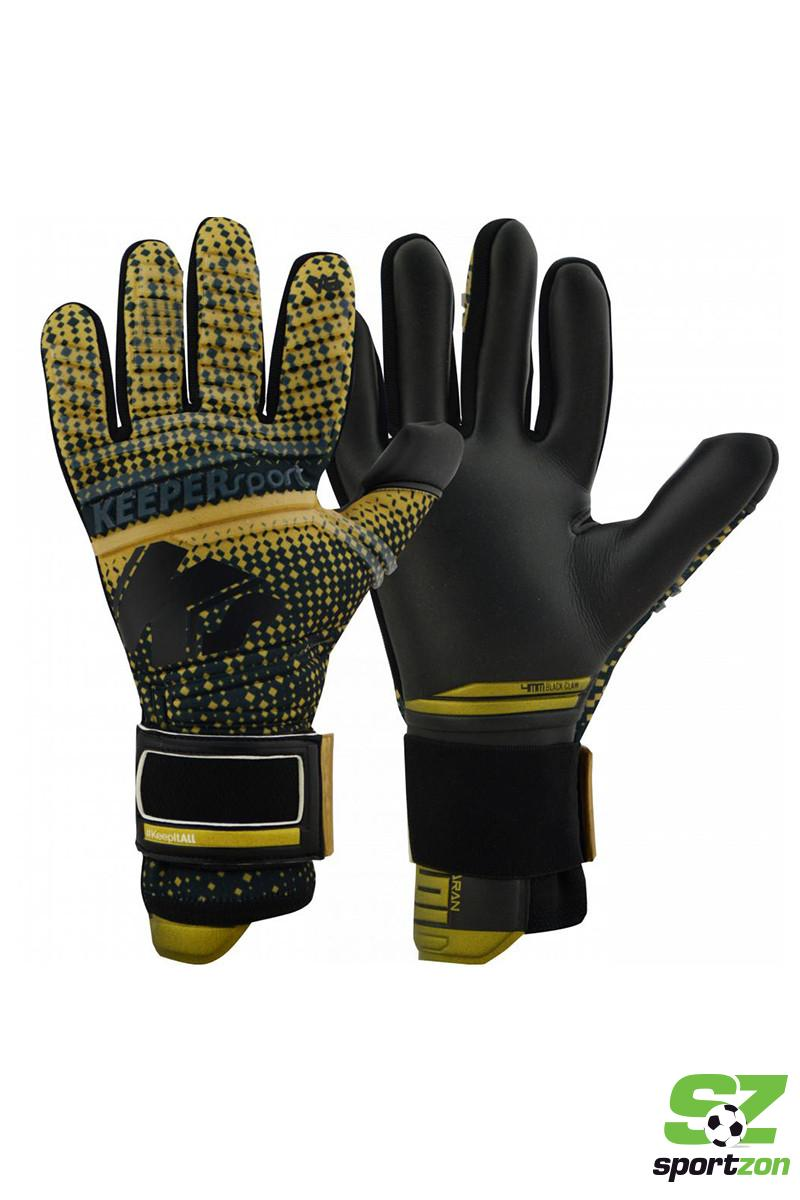 Keepersport golmanske rukavice VARAN6 HERO NC