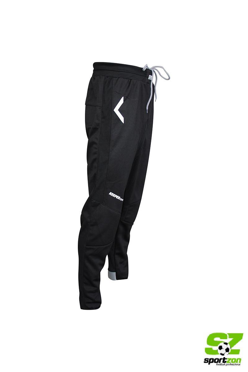Keepersport golmanske pantalone EAGLE