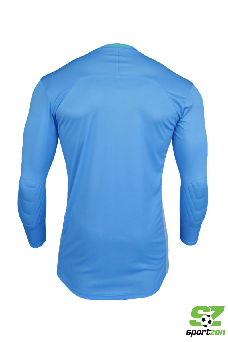 Keepersport golmanski komplet GKSIX