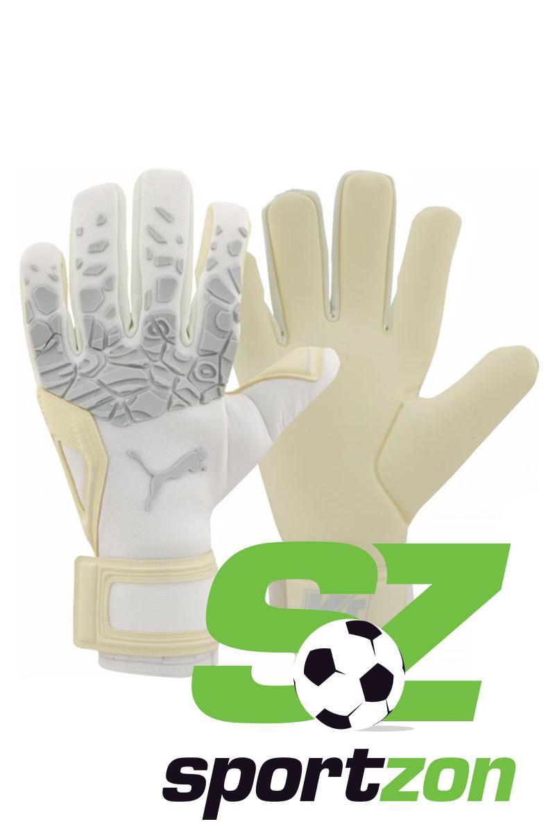 Puma golmanske rukavice FUTURE 19.1 #KSEDITION NC