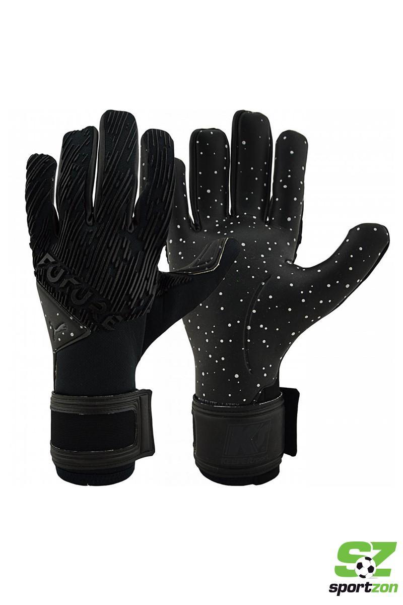 Puma golmanske rukavice FUTURE 5.1 #KSEDITION
