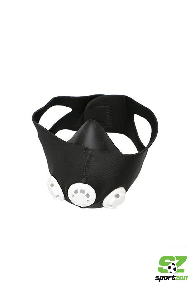 Sportzon maska za vežbanje