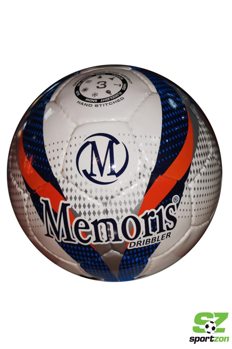 Memoris lopta za fudbal DRIBBLER 3