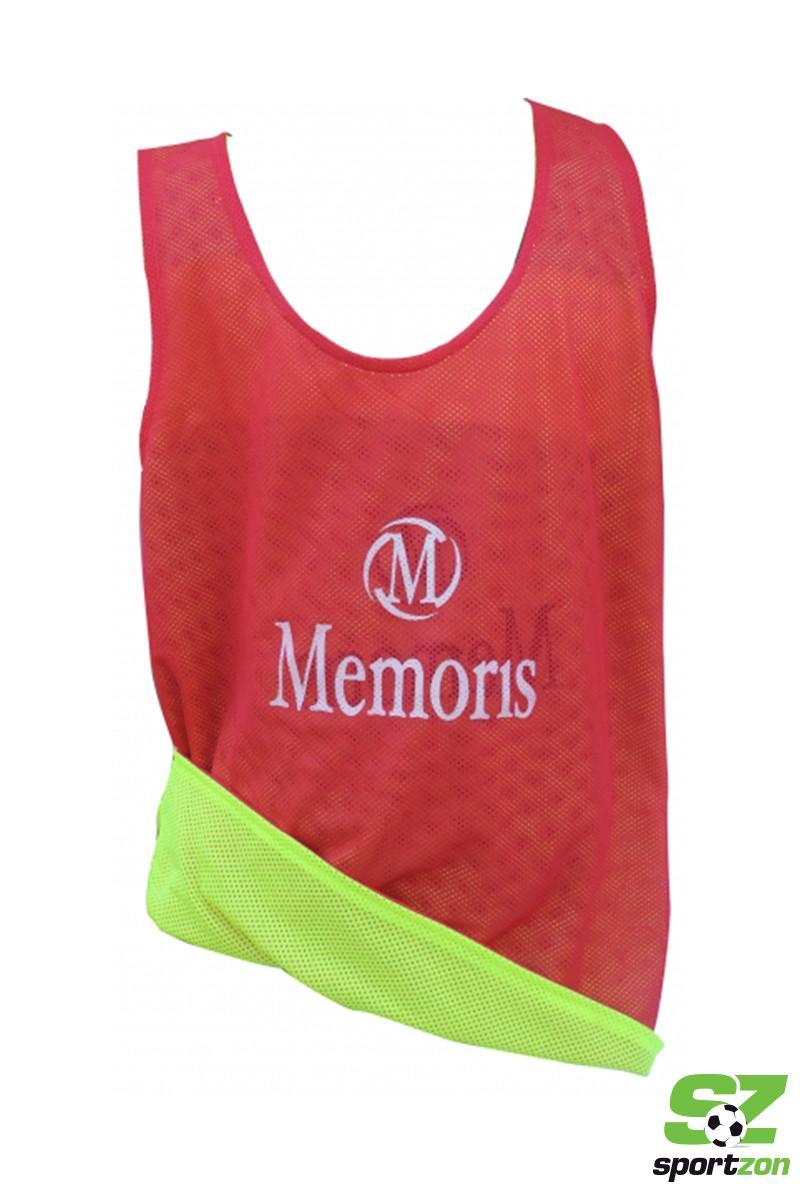 Memoris marker majica SENIOR