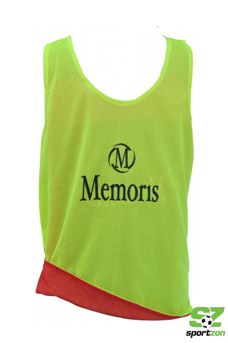 Memoris marker majica JUNIOR