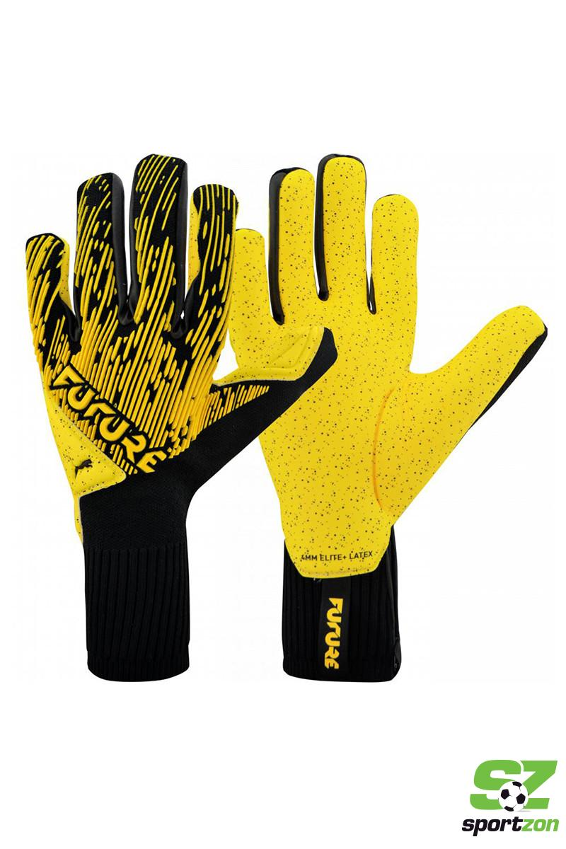 Puma golmanske rukavice FUTURE GRIP 5.1 HYBRID