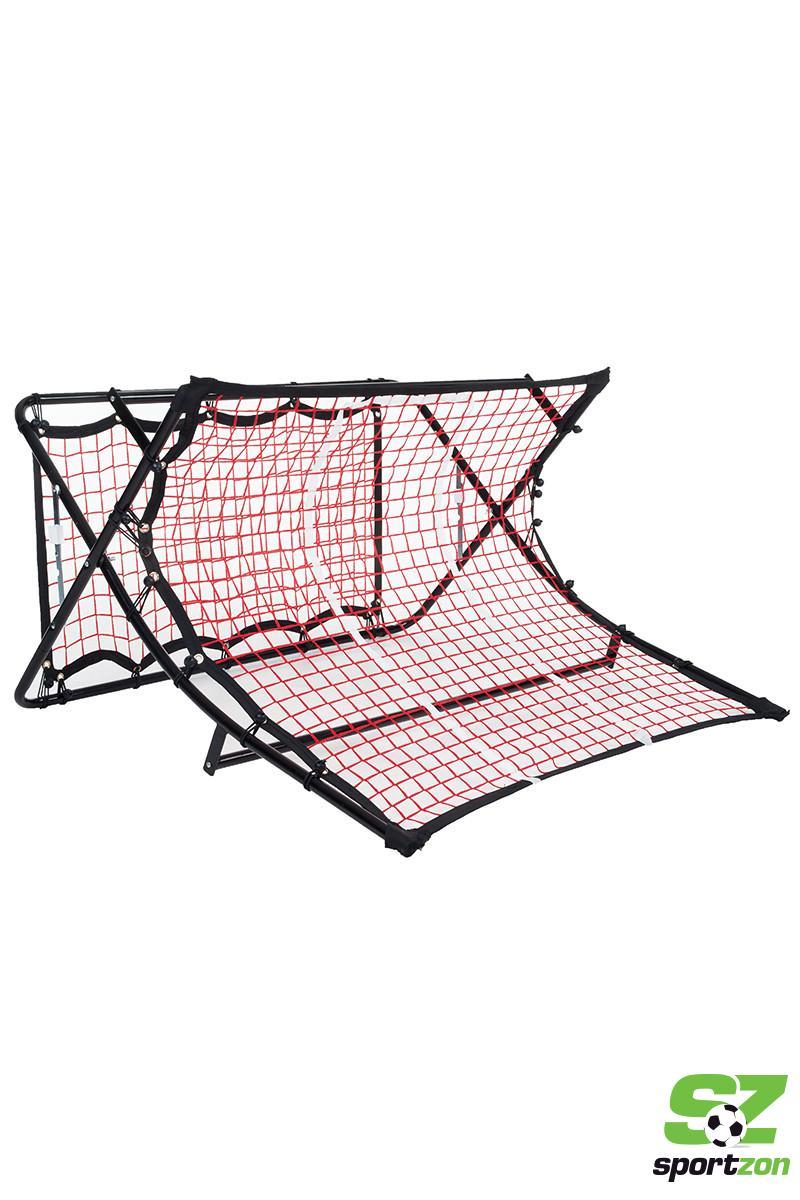 P2I odbojna mreža 112x105x63cm