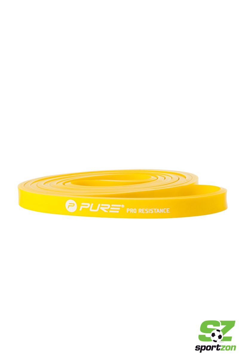 P2I guma za trening LIGHT