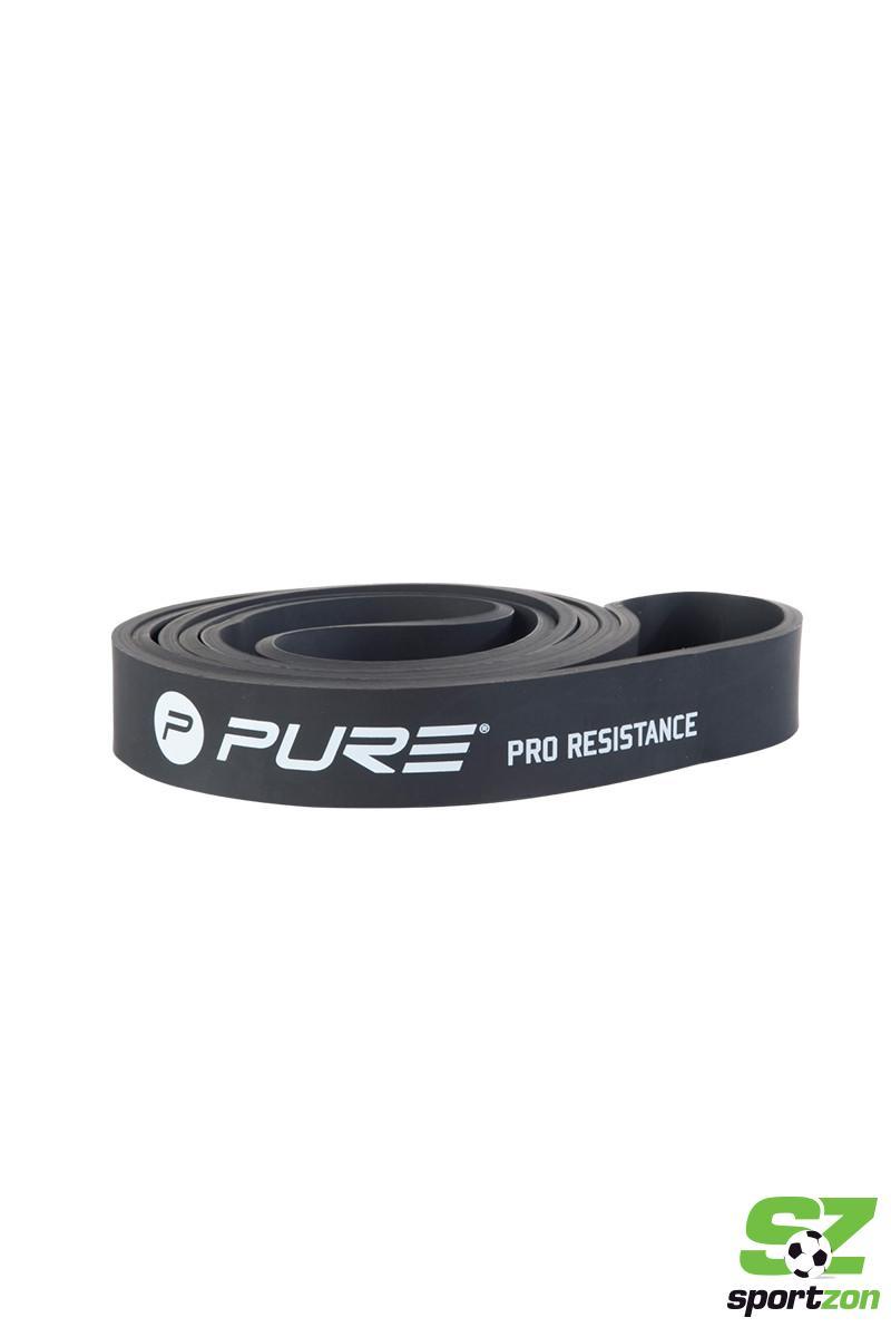 P2I guma za trening HEAVY