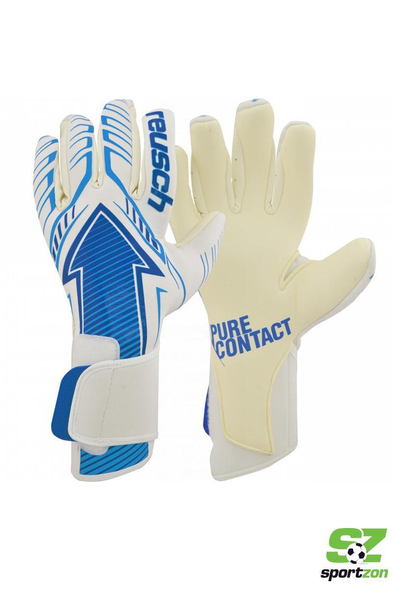 Reusch golmanske rukavice PURE CONTACT HANDANOVIC G3