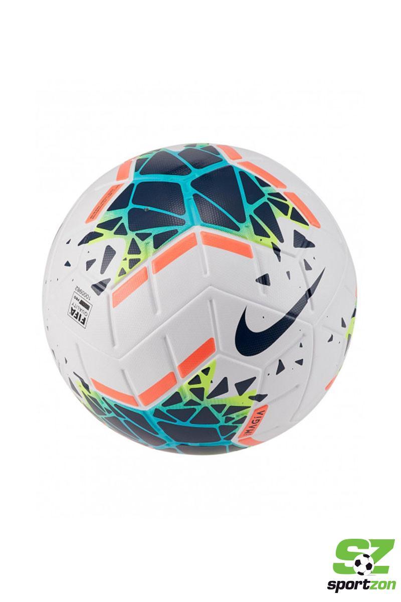Nike lopta za fudbal MAGIA