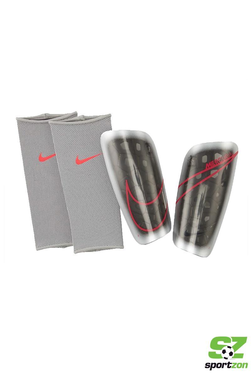 Nike kostobrani MERCURIAL LITE GUARD