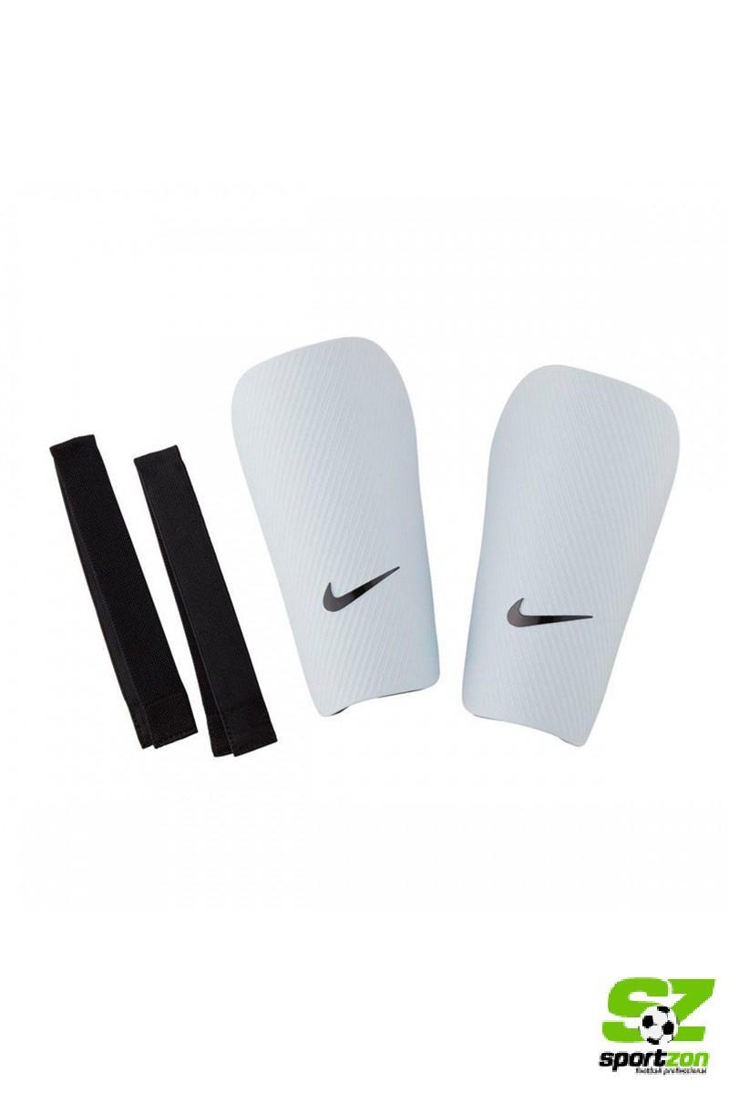 Nike kostobrani J GUARD