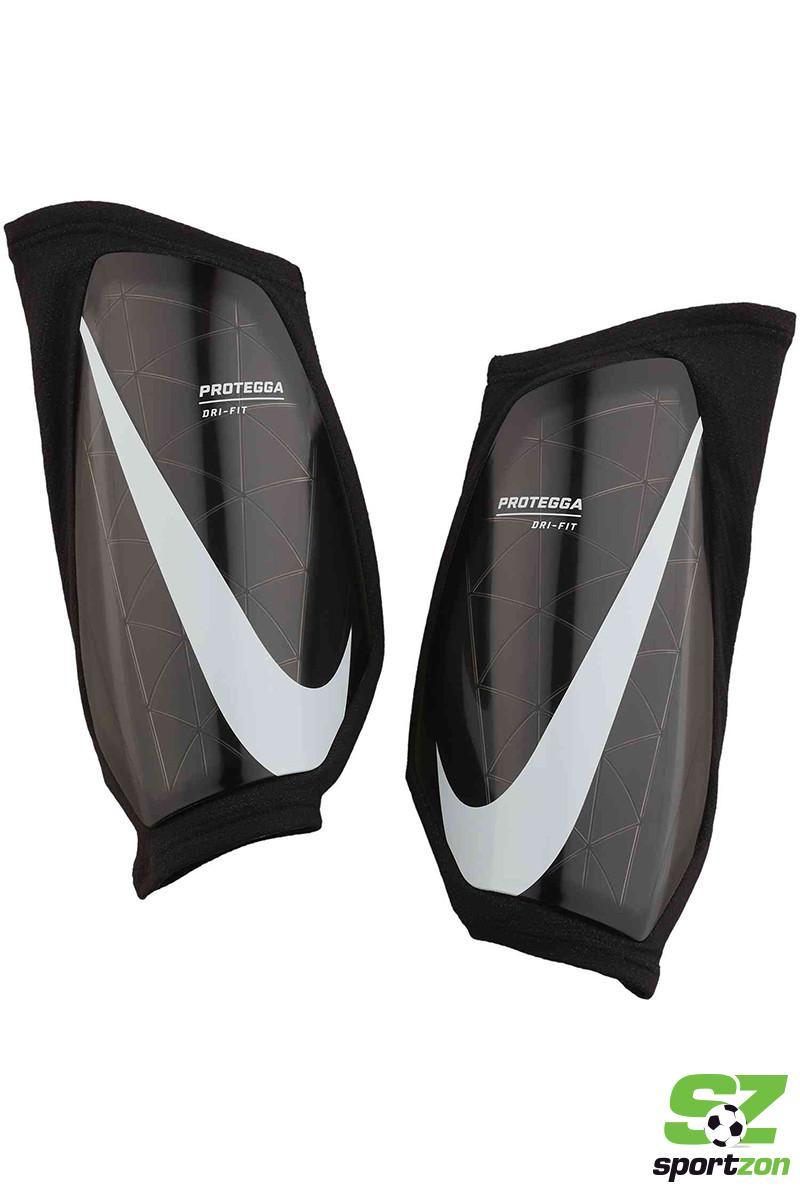 Nike kostobrani PROTEGGA GUARD