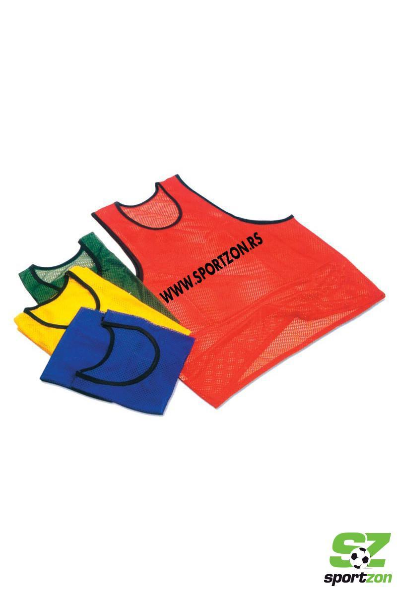 Sportzon marker majica NARANDZASTA