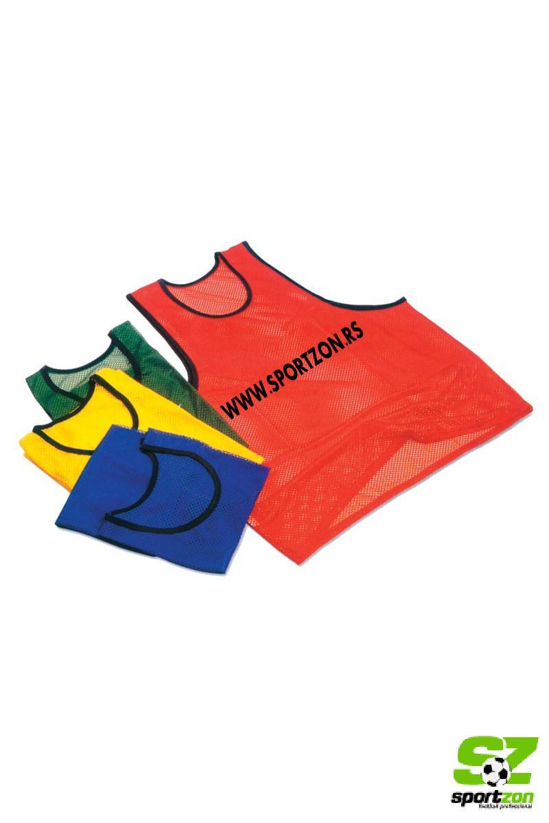 Sportzon marker majica PLAVA