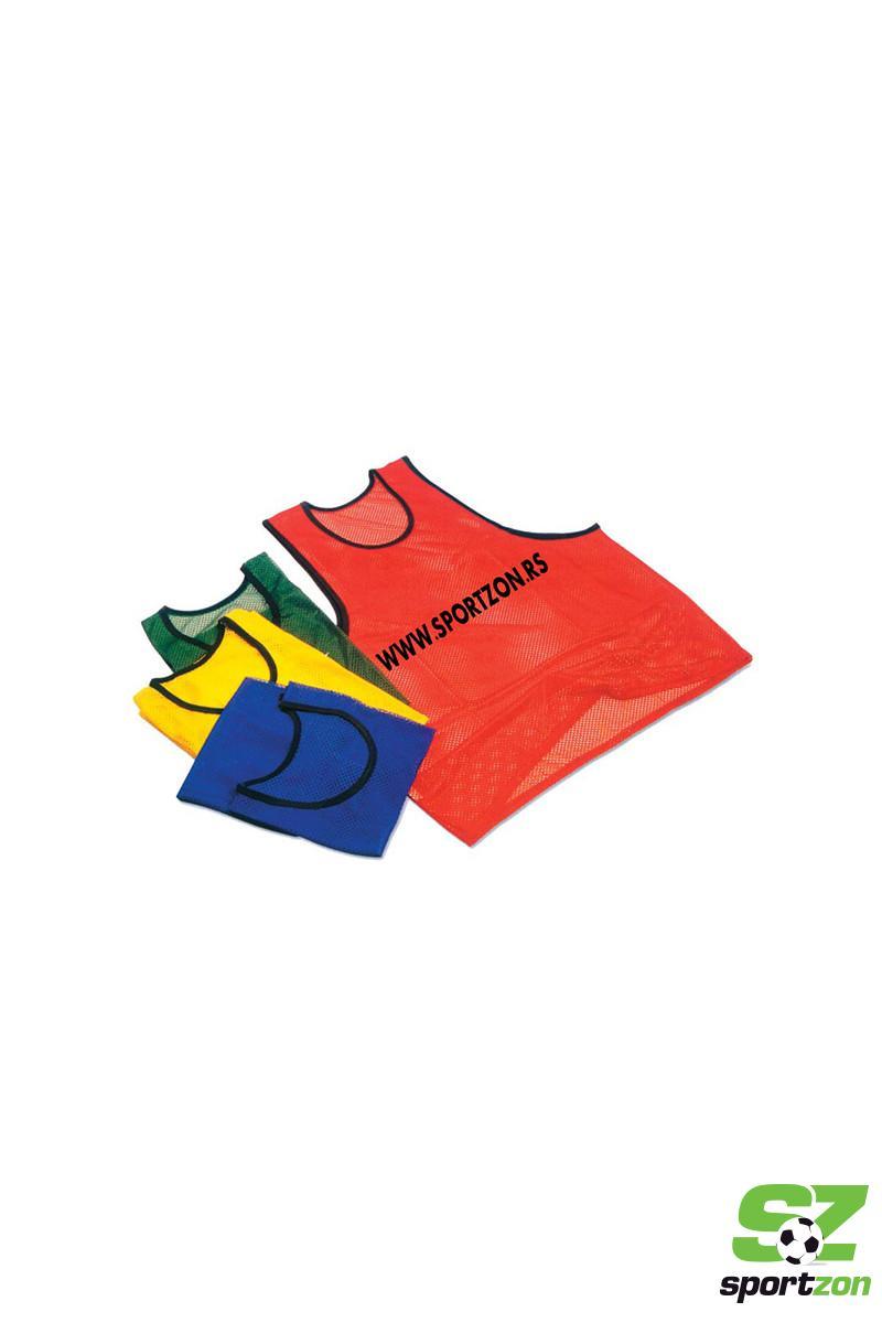 Sportzon marker majica ŽUTA