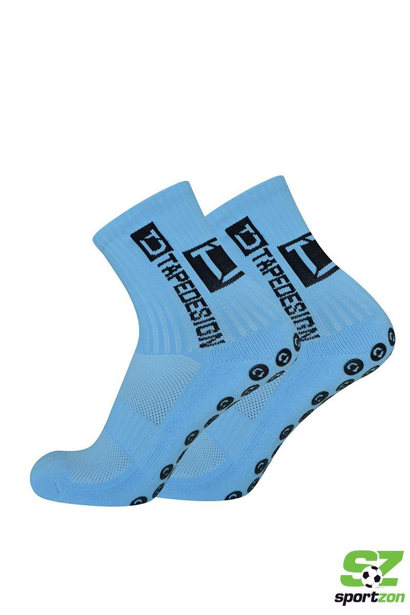 Tapedesign ANTI-SLIP čarape