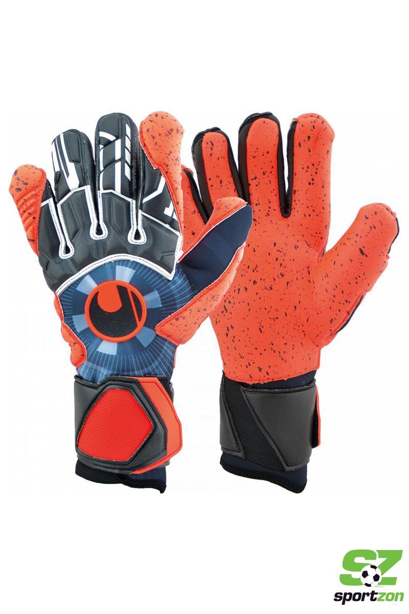 Uhlsport golmanske rukavice SUPERGRIP NC