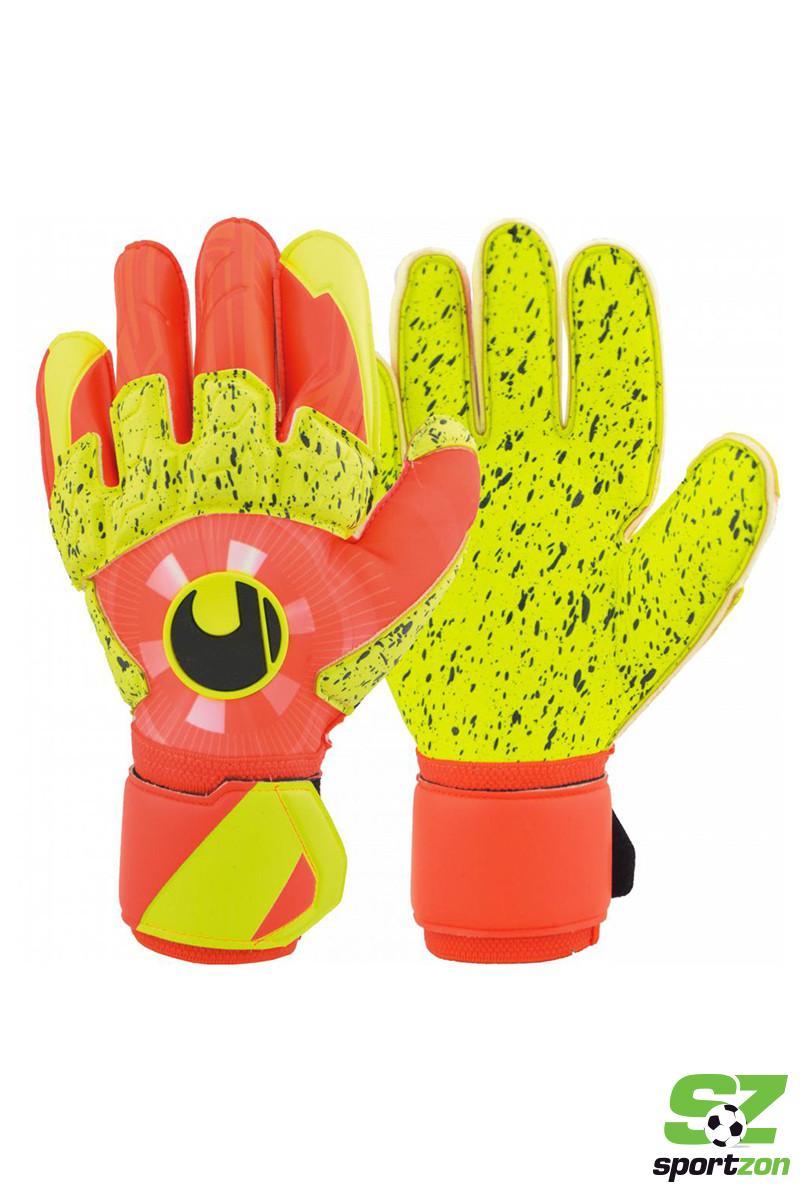 Uhlsport golmanske rukavice SUPERGRIP REFLEX 360