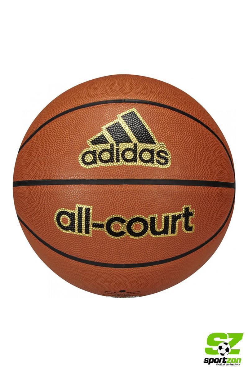 Adidas košarkaška lopta NEW PREP BALL