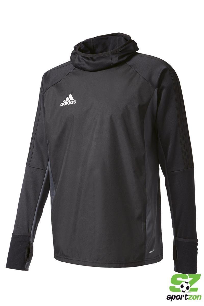 Adidas trenerka TIRO 17